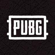 PUBG Mobile's lifetime revenue hits $3bn, India tops download chart