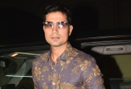 It's easier to experiment with online content: Sumeet Vyas