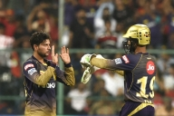 Post DK-boost, KKR aim to push RCB to brink (Preview)