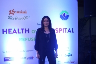 Pooja Bhatt on life after conscious sobriety