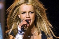 'You never know who to trust, people can be fake': Britney Spears