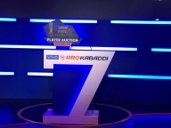 PKL 7: Five all-rounders who could steal the show
