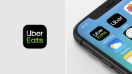 Uber Eats adds map feature to find nearest restaurants for pick up