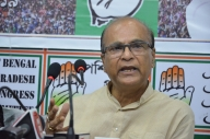 Opposition accuses Trinamool of proxy voting