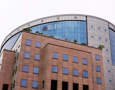 Orix Corp intends to buy out IL&FS Wind Energy's assets