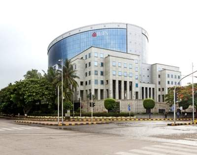 IL&FS gets Justice Jain's nod to sell CNTL to Cube Highways, to address Rs 4,910 cr debt