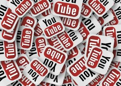 YouTube hits 10 bn Play Store download milestone