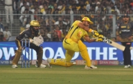 Dhoni is better, will probably play against RCB: Raina