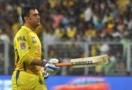 Style is an extension of one's personality: Dhoni