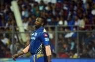 5 howlers that put spotlight on umpires in IPL 2019