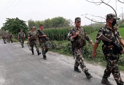 A 35-sq km border area could cast shadow on India-Nepal ties