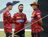 Point to prove for Karthik as KKR take on Royals (Preview)