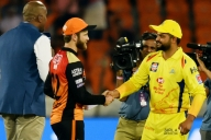 We showed intensity and chase was superb: Williamson
