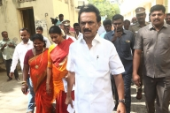 Stalin appeals to Tamil diaspora for financial aid to fight Covid