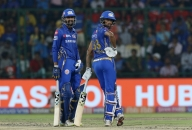 Hardik's work ethics are second to none: Krunal