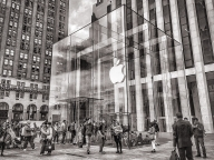 Apple testing new external display with A13 chip, Neural Engine