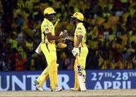 Watson takes CSK to top of table with win over SRH (Lead)
