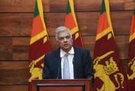 Ex-SL PM to contest upcoming parliamentary election