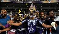 Royals win toss, elect to field first against KKR