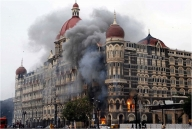 India awaits light  for 26/11 darkness