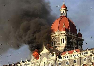 India can never forget Mumbai attacks: PM Modi