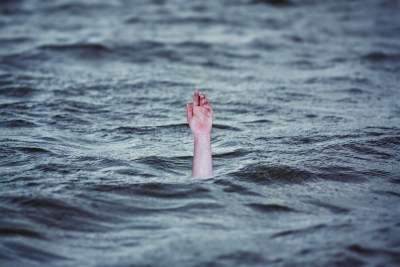 Over 2mn people died of drowning in last decade: WHO