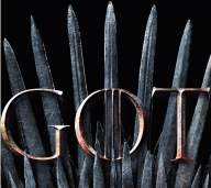 'Game of Thrones' comes full circle for final goodbye