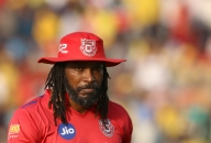 Bowlers still fear the 'Universe Boss', warns Gayle