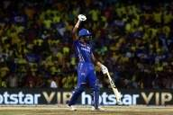 10 power hitters who can take the World Cup by storm