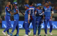 Wickets of Rohit, Pollard were most special: Mishra