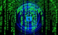 US city hit by ransomware attack, Internet shut