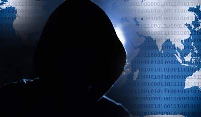 Bihar school's WhatsApp group hacked, numbers traced to Pak, gulf countries