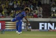 Glamorous end to IPL 2019 - Cricket soon a specialists' game (Column: Close-In)
