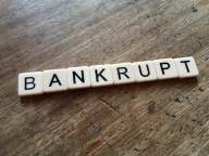 Bankruptcies: The good, the bad and the ugly (Column: Behind Infra Lines)