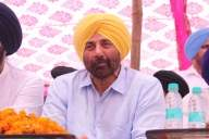 'Fans of Sunny Deol' costs him Rs 174,644