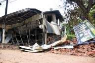 SL military says situation 'totally under control'