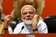 With Modi visit, India cements strategic connect with Gulf nations