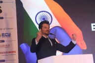 Only tech can't make films successful: Anil Kapoor