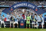 Premier League to resume when normalcy returns, wage cut to be discussed