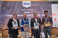 NRAI urges landlords to waive rents for restaurants till June