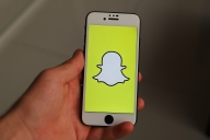 Snapchat introduces new 'Time Machine' lens