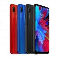 Redmi Note 7S with 48MP primary camera now in India