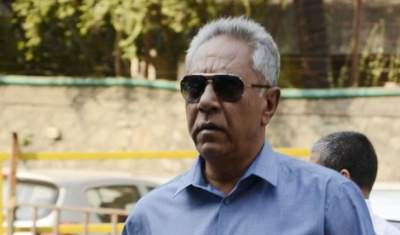 Never play for turn on turning pitches, rotate strike: Gaekwad (IANS Interview)
