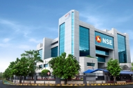 Madras HC's intervention sought to prohibit NSE co-location services