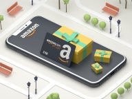 Reuters probe on Amazon snowballs into fiery letter by 5 US lawmakers mulling criminal probe