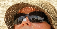 No risk of nanoparticles in sunscreen sprays: Study
