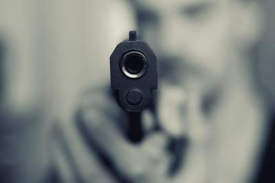 Another non-local carpenter shot dead in J&K's Pulwama (Ld)