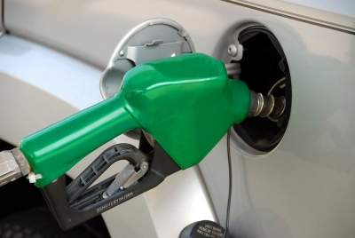 Breather to consumers as OMCs pause fuel price rise