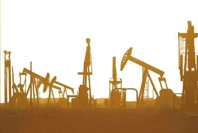 Oil prices climb amid rising tensions in Middle East