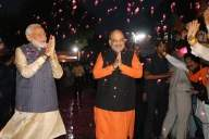 Virtual rallies, PM's letter, 1K conferences: BJP's grand plans for 1 year of Modi 2.0